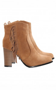 Fringes-Booties-Cognac-2.0