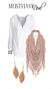 Musthave-Deal-Boho-Lovers-Watch-Out1
