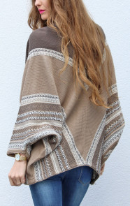 bohemian-vest-musthaves