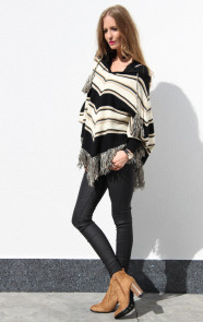 musthaves-ponchos