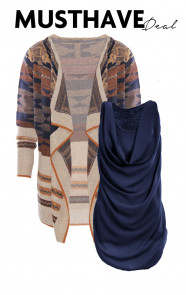 Musthave-Deal-Autumn-Cardigan-2.0