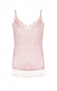 Romance-Lace-Top-Pink