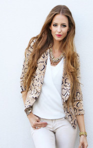 Snake-Blazer-The-Musthaves