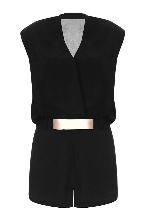 Jumpsuit-Yves-Black-2.01