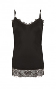 Romance-Lace-Top-Black