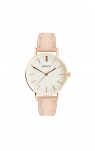 Vintage-Watch-Blush-Pink