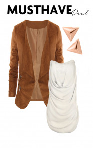Musthave-Deal-Suede-Jacket-Be-on-Time1