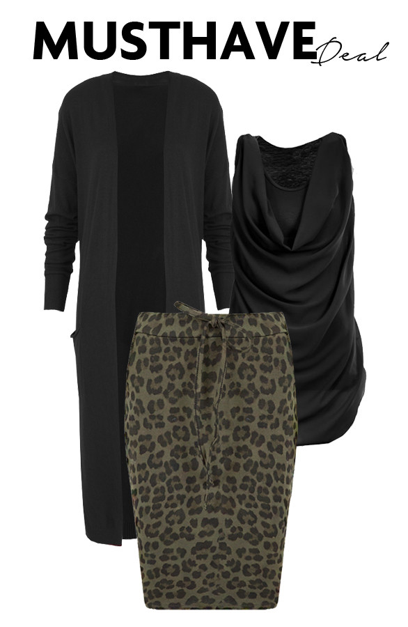 Musthave-Deal-Leopard-Long-Army