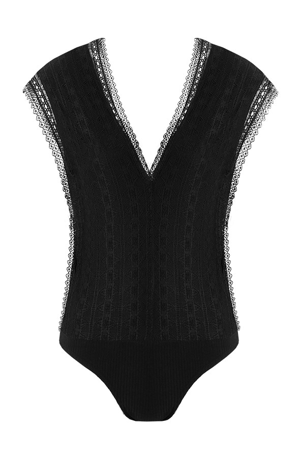 Secret-Lace-Body-Black1