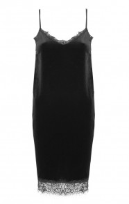 Velvet-Slipdress-Black