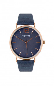 All-Time-Favorite-Watch-Navy