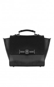 High-Fashion-Bag-Black
