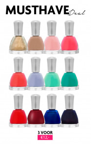 Musthave-Deal-Nagellak