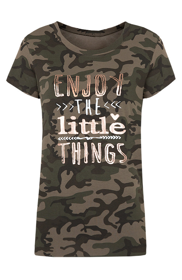 Camouflage-It-Shirt-Army