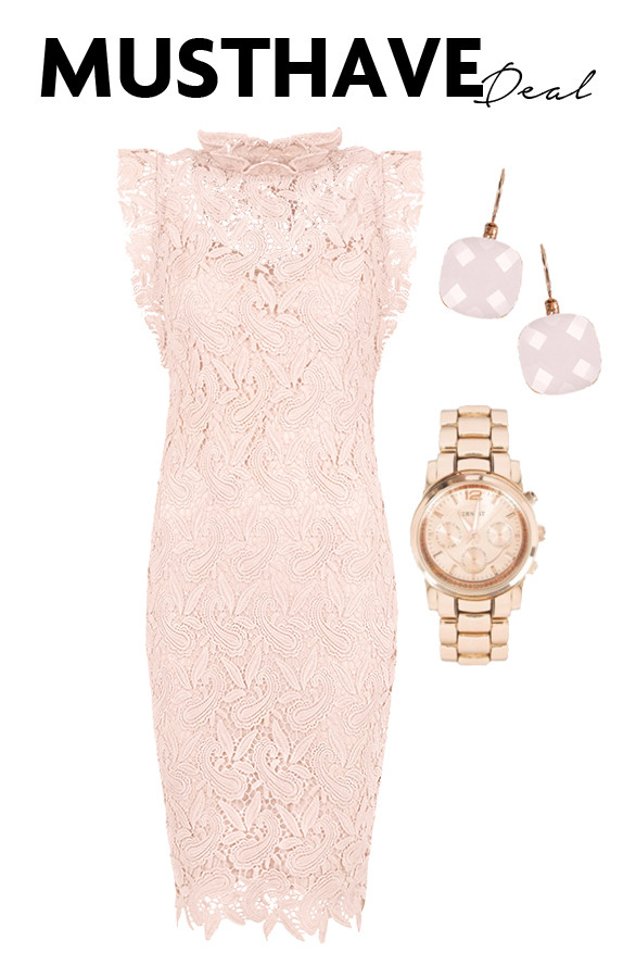 Musthave-Deal-Feminine-Crystal3