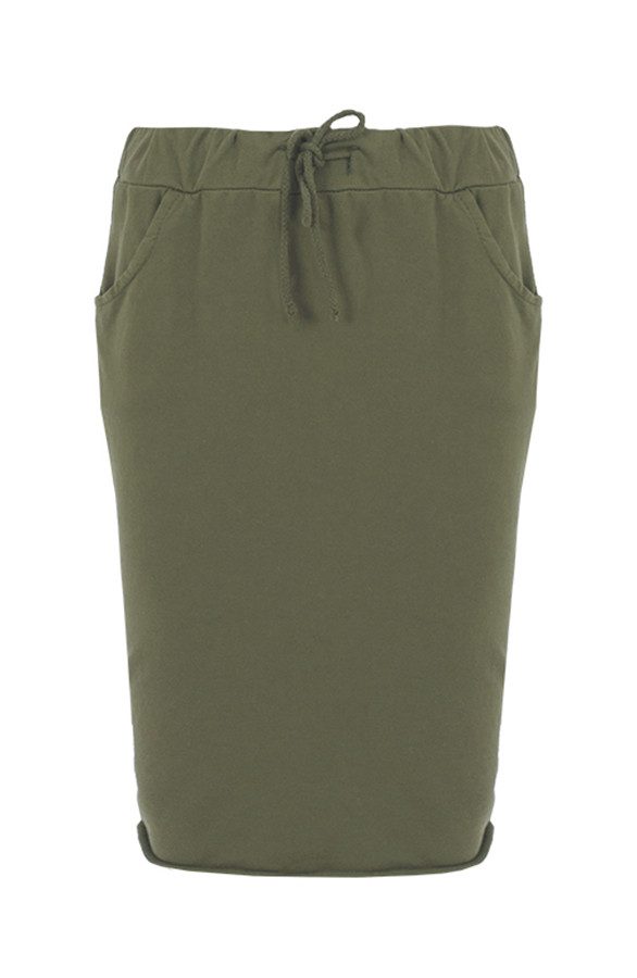 Army-Musthave-Skirt