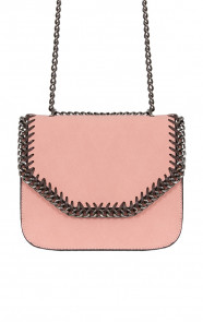 Wanted-Chain-Bag-Blush