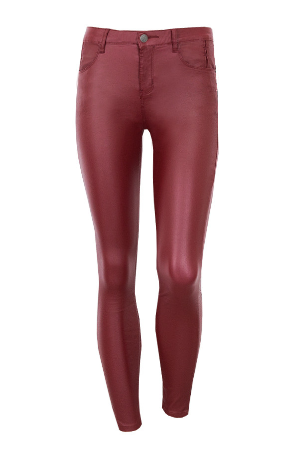 Coating-Jeans-Bordeaux-2