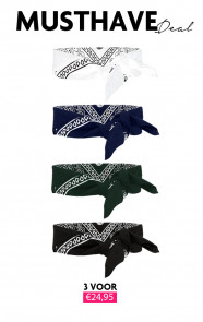 Musthave-Deal-Bandanas-3