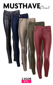 Musthave-Deal-Coating-Jeans2