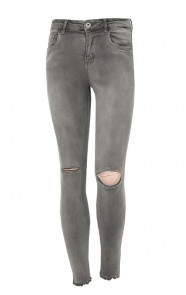 Damaged-Jeans-Army-2.0