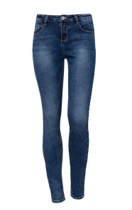 Exclusive-Stretch-Jeans