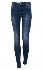 Stretch-Jeans-Perfect-Fitting-1