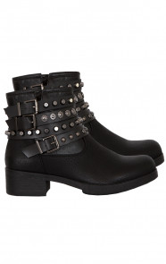 Valley-Biker-Boots-Black-2.0