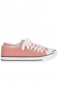 Canvas-Sneakers-Roze-1