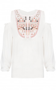 Mirror-Ibiza-Blouse-Wit