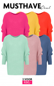 Musthave-Deal-Oversized-Soft-2