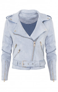 Suedine-Jacket-Exclusive-Babyblauw-1