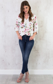 trends-blouses-dames