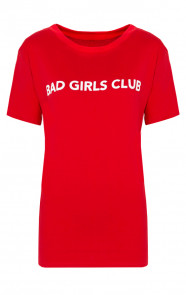 Bad-Girls-Top-Rood