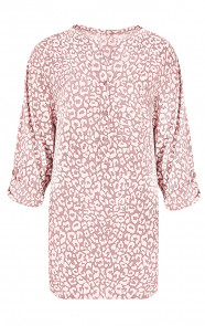 Panter-Blouse-Oversized-Roze