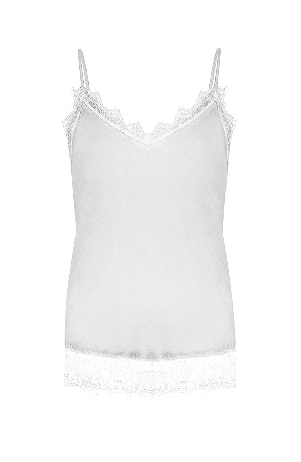Romance-Lace-Top-Grijs