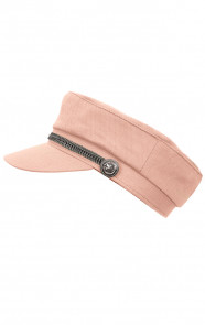 Sailor-Cap-Roze
