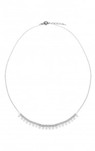 Small-Coins-Ketting-Zilver