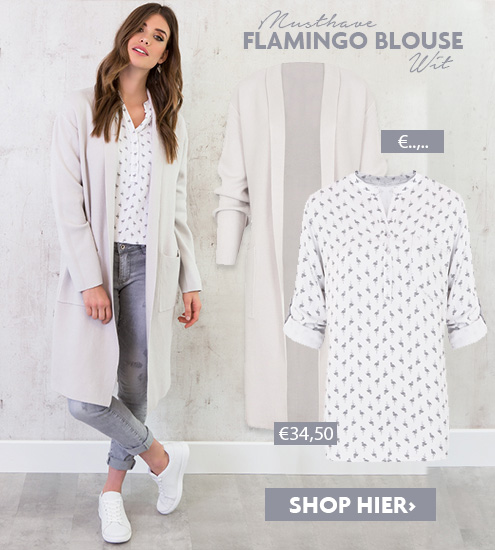 flamingo-blouse-dames