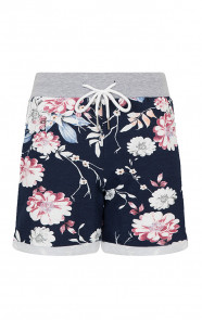 Jogging-Short-Marine