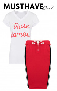 Musthave-Deal-Bies-Rood-1