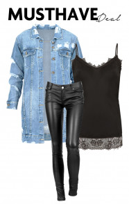Musthave-Deal-Long-Denim
