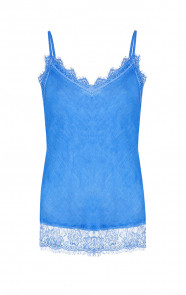 Romance-Lace-Top-Kobalt