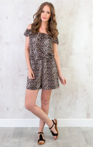 jumpsuit-met-leopardprint