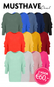 Musthave-Deal-Oversized-Soft-1
