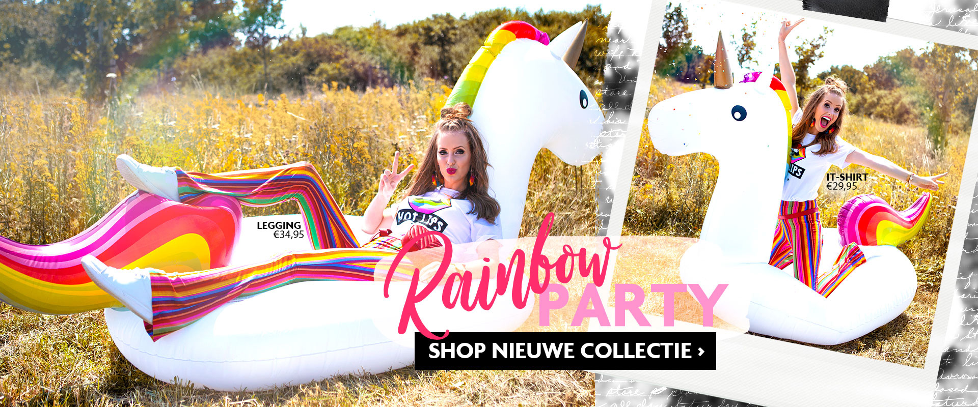 Nieuwe-collectie-dames-kleding-TheMusthaves.nl-live