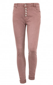 Chino-Jeans-Oud-Roze