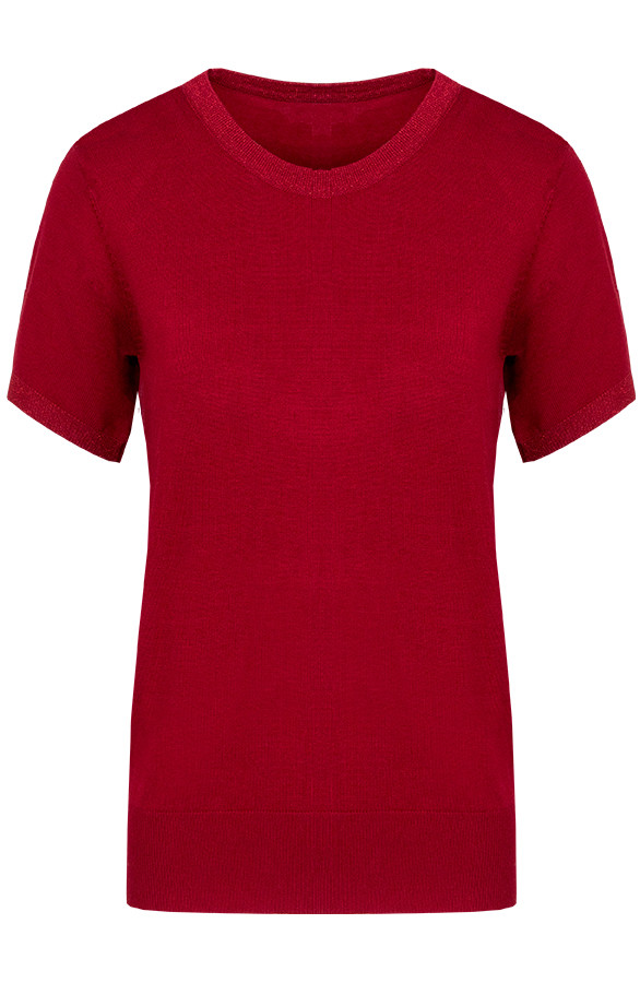 Luxury-Wanted-Top-Bordeaux