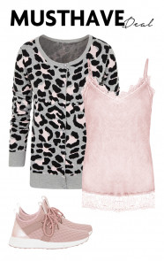 Musthave-Deal-Limited-Leopard