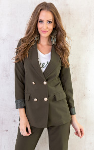button-blazer-legergroen-1